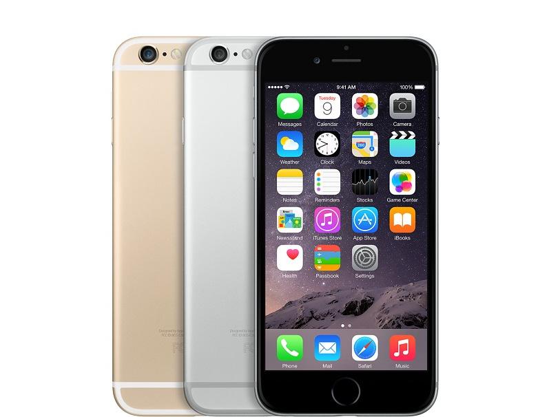 R Paration Iphone 6 Et 6 Plus Disponible